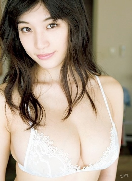DMM動画50%オフセール 18