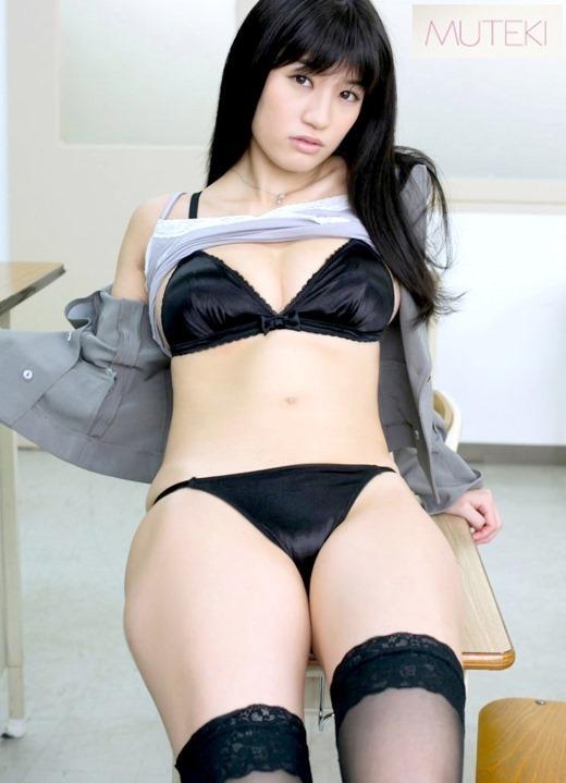 DMM動画50%オフセール 20