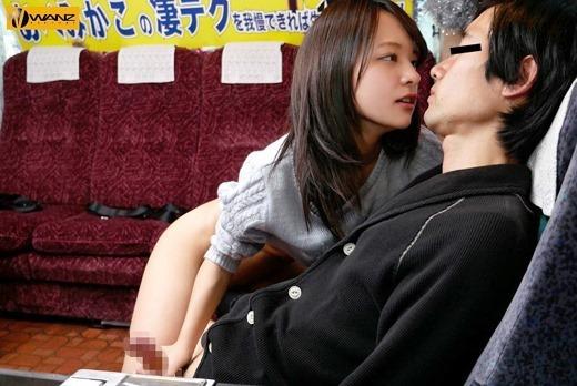 DMM動画50%オフセール 46