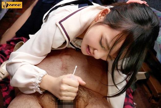 DMM動画50%オフセール 48