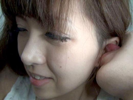 耳フェチ画像 151