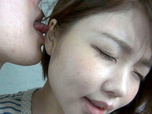 耳フェチ画像 158