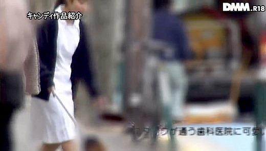 栄川乃亜 36