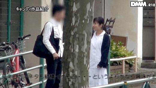 栄川乃亜 44