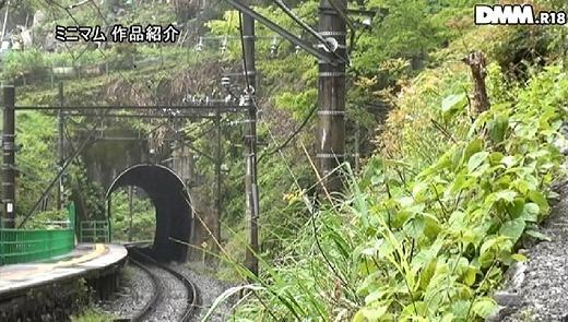 栄川乃亜 78