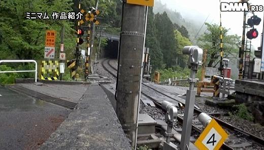 栄川乃亜 79