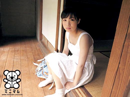栄川乃亜 12s