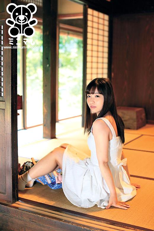 栄川乃亜 13