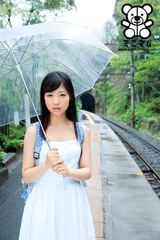 栄川乃亜 14