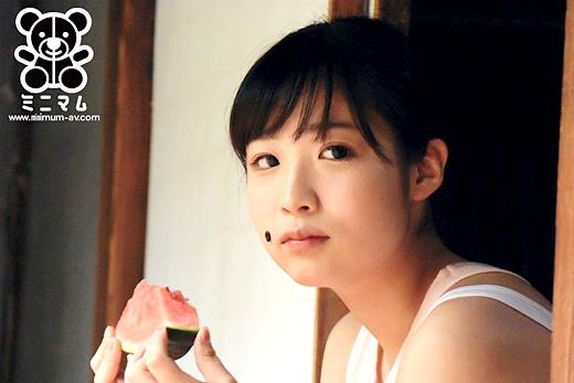 栄川乃亜 15