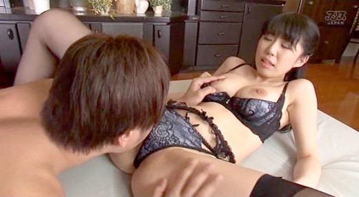 藤咲エレン 60