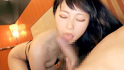 素人ハメ撮り 15