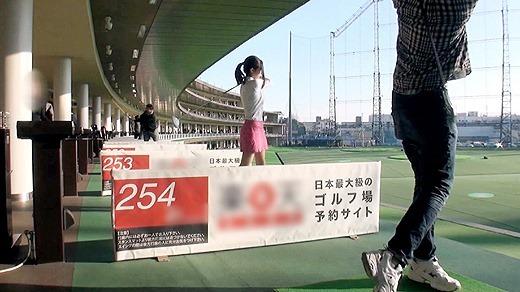 素人ハメ撮り 07