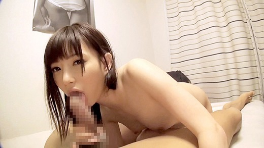 素人ハメ撮り 14