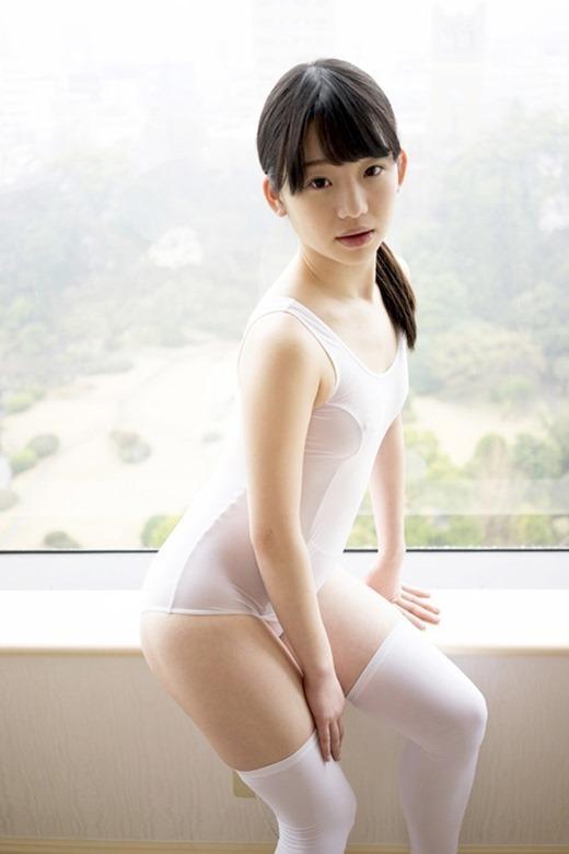 姫川ゆうな 06