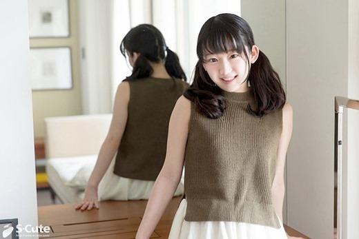 姫川ゆうな 09