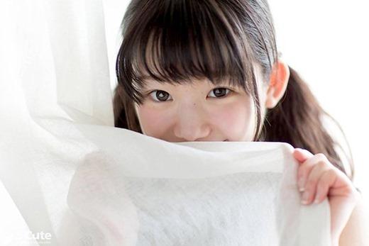 姫川ゆうな 10