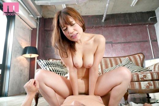 本田莉子 引退 02