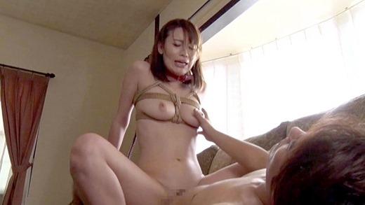 本田莉子 引退 16