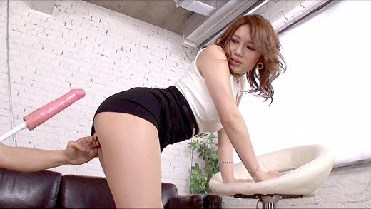 本田莉子 引退 22