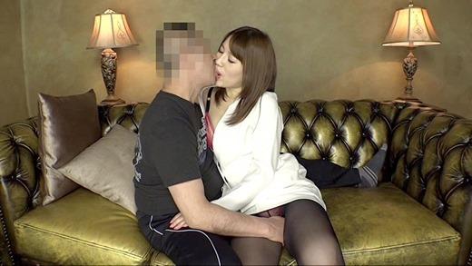 本田莉子 引退 27