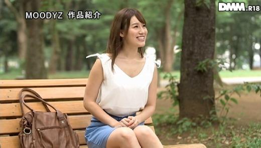 本田莉子 引退 46