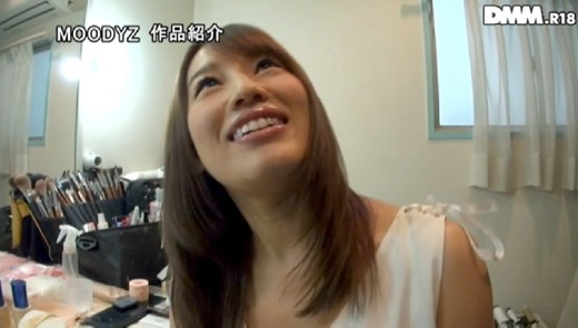 本田莉子 引退 47