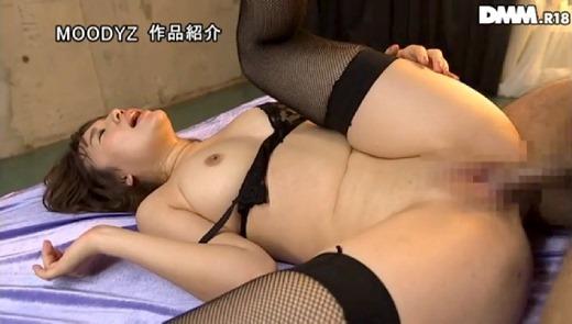 本田莉子 引退 61
