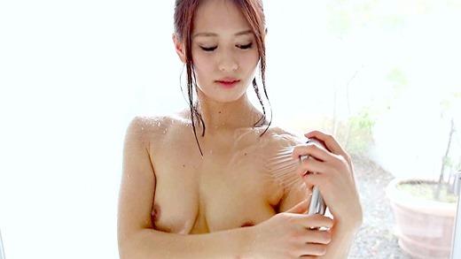 池井戸エミリ 47