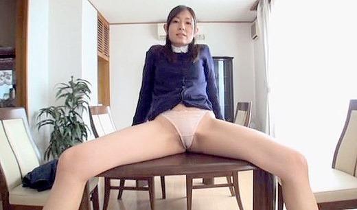 今井真由美 04