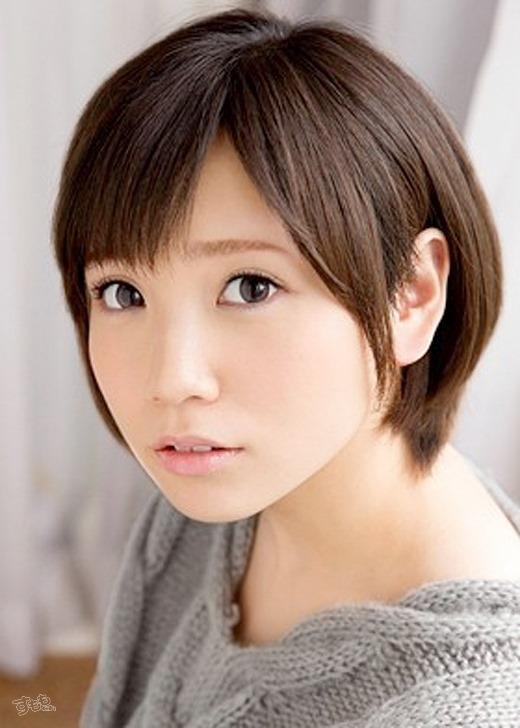 稲村ひかり 06