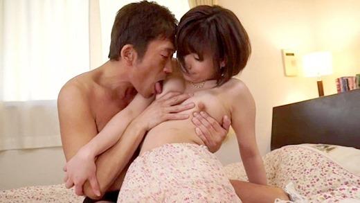 稲村ひかり 49