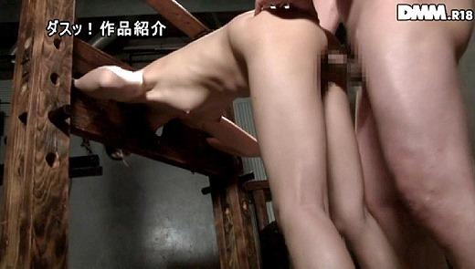 アイアンクリムゾン 西田カリナ 34