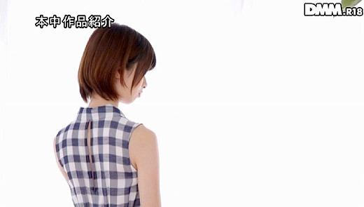 板野ユイカ 13