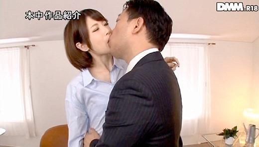 板野ユイカ 28