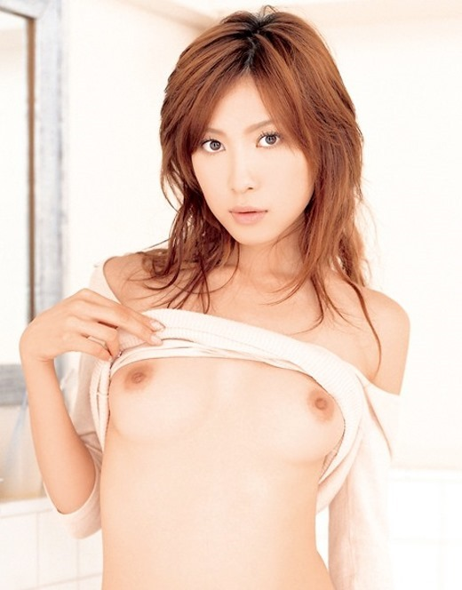 伊沢千夏 170