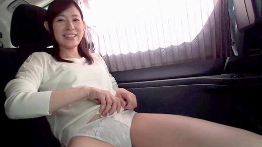 熟女セックス 203