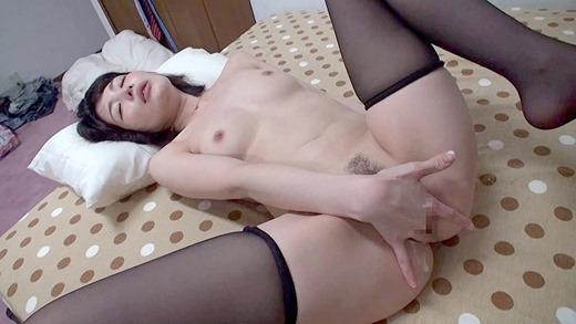 熟女セックス 259
