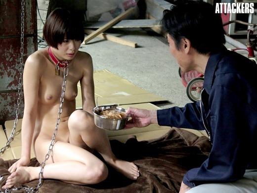 川上奈々美 168