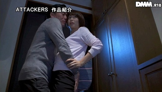 川上奈々美 19