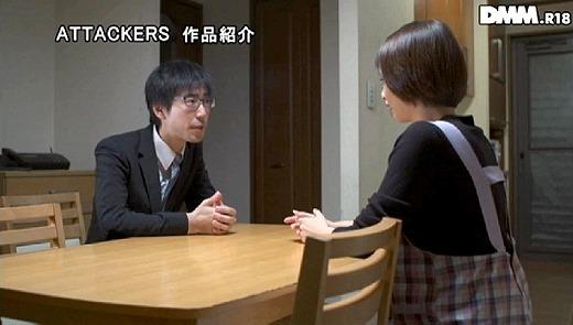 川上奈々美 25
