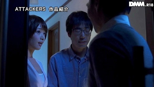 川上奈々美 28