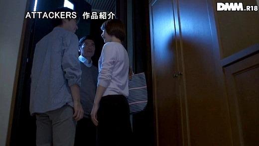 川上奈々美 30