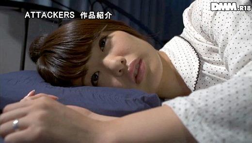 川上奈々美 45