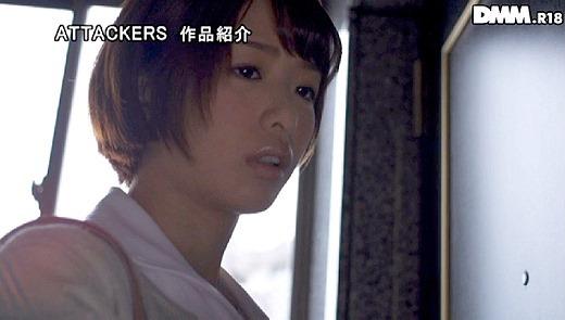 川上奈々美 48