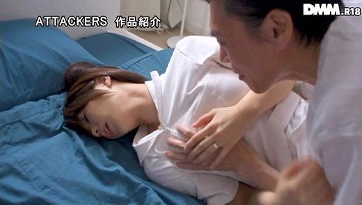 川上奈々美 54