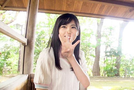 桐谷絢果 14