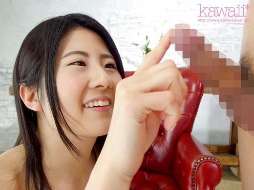 桐羽亜実 09