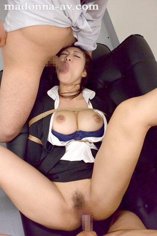 小早川怜子 96