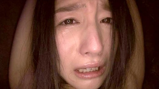 古川いおり 29